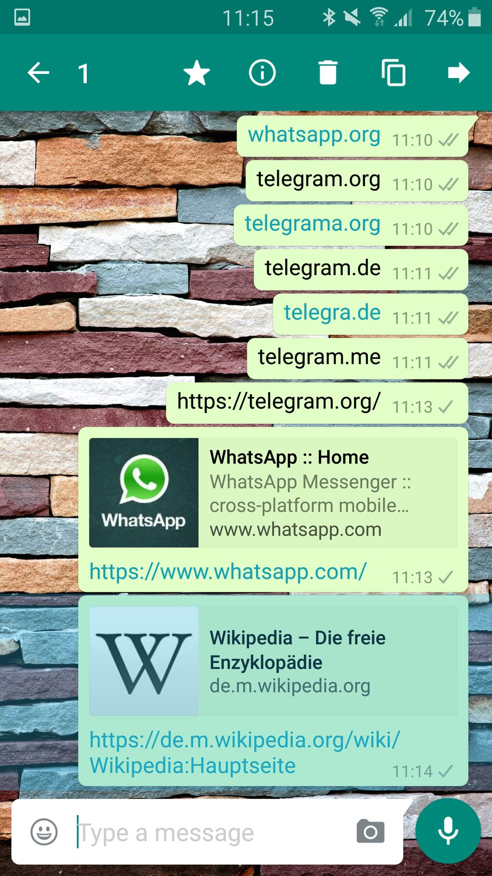 whatsapp-telegram-zensur-screenshot-3
