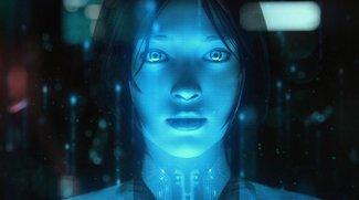 Microsoft veröffentlicht Cortana für Android und iOS