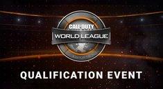 Call of Duty World League: Meldet euch jetzt für die Qualifikation an!