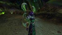 World of Warcraft: Das passiert in Battle for Azeroth mit den Artefaktwaffen