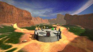 Die beliebteste Halo-Map gibt es nun auch in Counter-Strike!