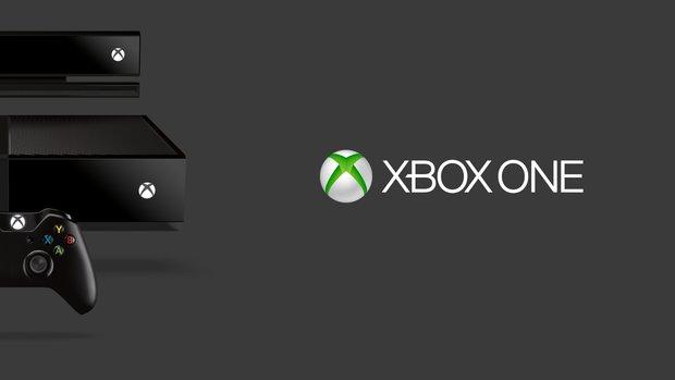 Xbox One: Diese krassen Spiele werden abwärtskompatibel