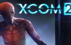 XCOM 2: Seht hier den...