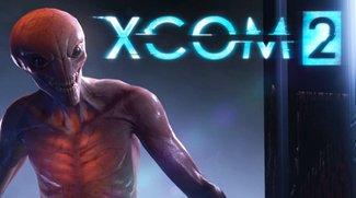 XCOM 2: Offizielle Systemanforderungen zum Strategiespiel