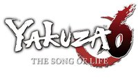 Yakuza 6: Das Lied des Lebens