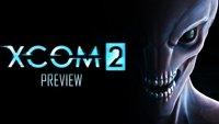 XCOM 2 Preview: Jetzt schon ein Kandidat für Spiel des Jahres?