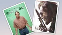 Schwarzmarkt Perlen: Die 30 lustigsten Bootleg-DVDs und Filmplakate von Thailand bis Ghana