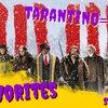 Genial oder überschätzt? Unser Quentin-Tarantino-Special zu The Hateful 8: Fan Favorites...