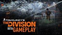 The Division Beta: Wir zeigen euch die erste Stunde Gameplay