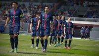 FIFA 16: 17-Jähriger gibt versehentlich 7.000 Euro an Mikrotransaktionen aus