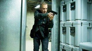 """24 Staffel 10: Neue Staffel """"Legacy"""" ohne Jack Bauer"""