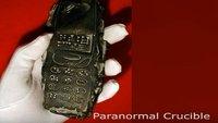 800 Jahre altes Handy gefunden: Smartphones im Mittelalter?