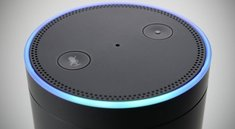 Amazon Alexa: Features und Funktionen im Überblick