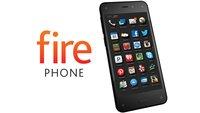 """Amazon will weitere """"Fire-Phones"""" – aber nicht aus Eigenproduktion"""
