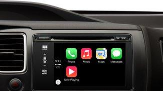 Apple Car: Angeblich Partnerschaft mit koreanischem Batterie-Hersteller