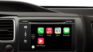 Fokus des Apple-Car-Projekts soll jetzt auf autonomem Fahren liegen