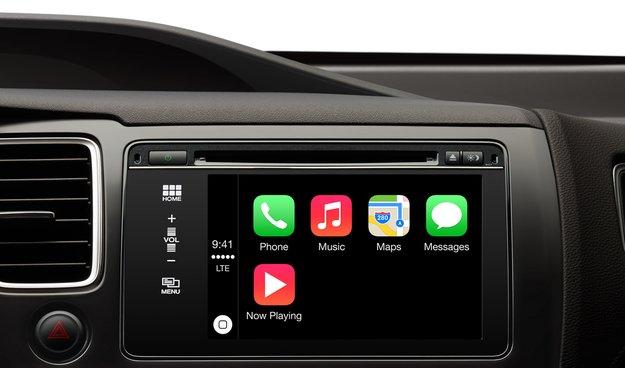 Apple Car: Magna-Ingenieure sollen bei Apple in Sunnyvale arbeiten