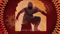 Assassin's Creed Chronicles India - Test: Fehlt dem Spiel die Würze?