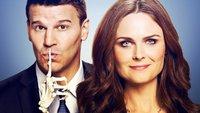 Wann kommt Bones Staffel 12 & wann startet die 11. Season bei RTL?