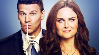 Bones Staffel 13: Die letzte Staffel oder Fortsetzung?