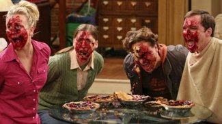 The Big Bang Theory Supercut: Staffel 1 bis 8 im Video-Recap
