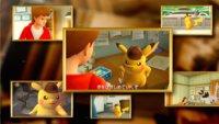 Detective Pikachu: In diesem neuen 3DS-Spiel wird das Pokémon zu Sherlock Holmes!