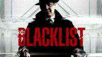 The Blacklist: Staffel 7 kommt! So geht es weiter