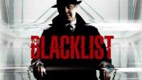 The Blacklist: Trailer, Besetzung, Story und alle Infos zur Serie