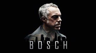 Bosch Staffel 2: Starttermin und Handlung - Alle Infos