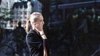 Apple arbeitet an neuen, vollständig kabellosen In-Ear-Kopfhörern