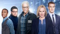 CSI: Cyber- Trailer, Besetzung, Stream und alle Infos zum CSI-Spin-off