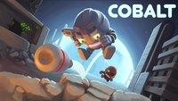 Cobalt: Das neue Spiel der Minecraft-Macher hat einen Termin