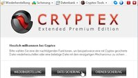 Cryptex