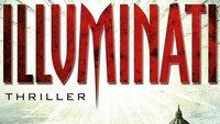 """Amazon verschenkt Dan-Brown-Bestseller """"Illuminati"""" als eBook"""