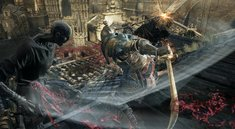 Dark Souls 3: Neue Bilder zeigen Umgebungen, Bosse und ein PS4-Bundle