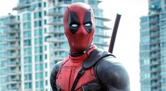 Freaking amazing: Deadpool erntet euphorische Kritiken von Fans in den USA