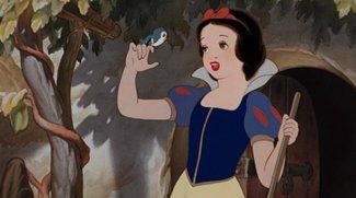 Recycling bei Disney: Diese animierten Szenen sind auch für mehrere Filme gut (Video)