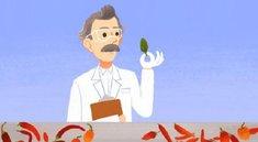 Wilbur Scoville: Er fand heraus, wie scharf Chili ist