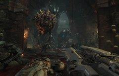 Doom: Bethesda verzichtet auf...