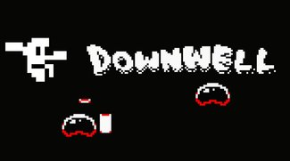Downwell: Episches Jump&Run jetzt im Play Store