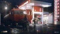 Escape from Tarkov: Schaut euch dieses Gameplay-Video an