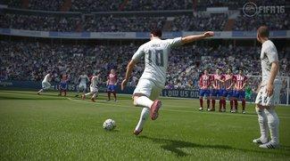 FIFA 17: Wer wird der nächste Cover-Star?