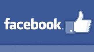 Facebook: So könnt ihr Werbung blocken und abschalten