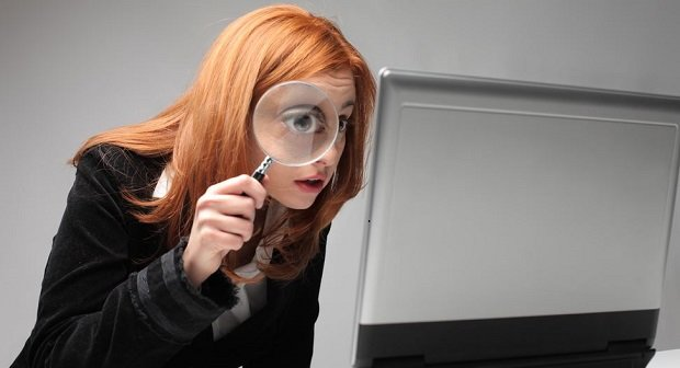 Facebook Stalking Tool