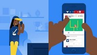 Facebook Sports Stadium: Sportereignisse live verfolgen