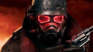 Fallout New Vegas: Nachfolger laut Obsidian eher zweifelhaft