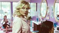 Die spannendsten Krimi-Serien: Von Fargo bis Sherlock