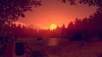 Firewatch: Treuer Fan bekommt einzigartiges Geschenk
