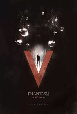 First_Teaser_Poster_For_Phantasm_V_Ravager_2014-03-28_18-28