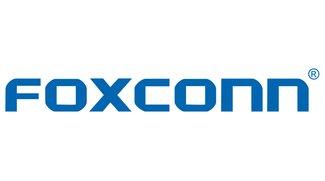 Arbeitsbedingungen: Foxconn-Angestellte wollen nicht an Nicht-Apple-Produkten arbeiten